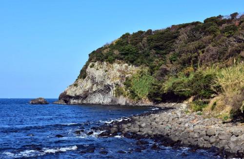 nanatsugama caves 2