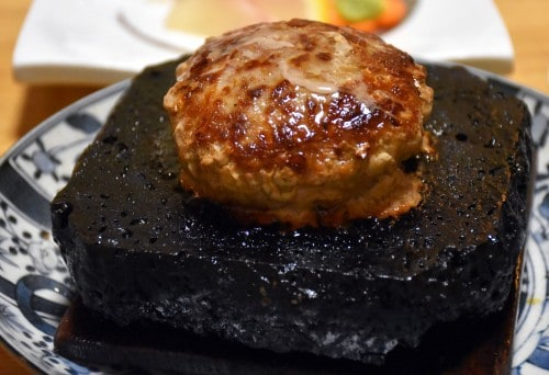 seiriki ryokan saga beef