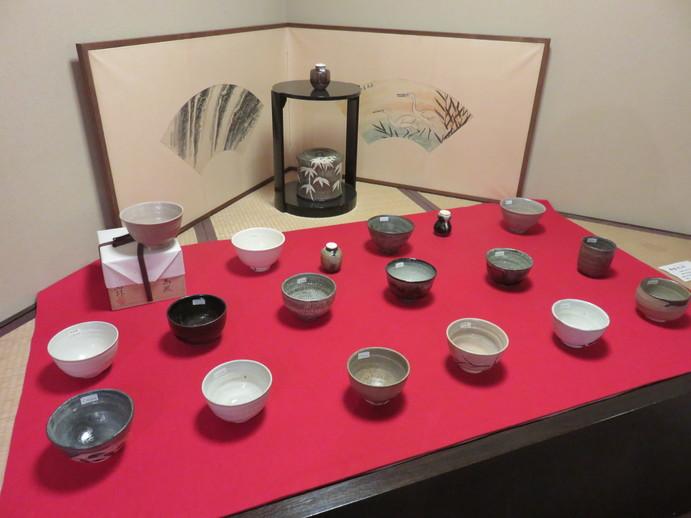 Discover the beauty of Karatsu Ceramics