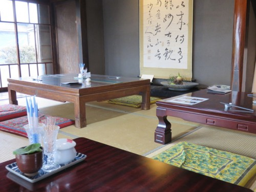 nabeshimake tables