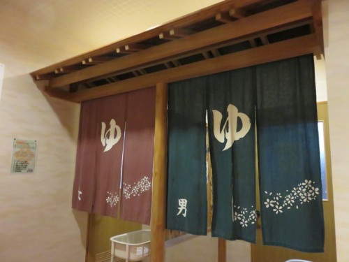 onsen curtains by gender