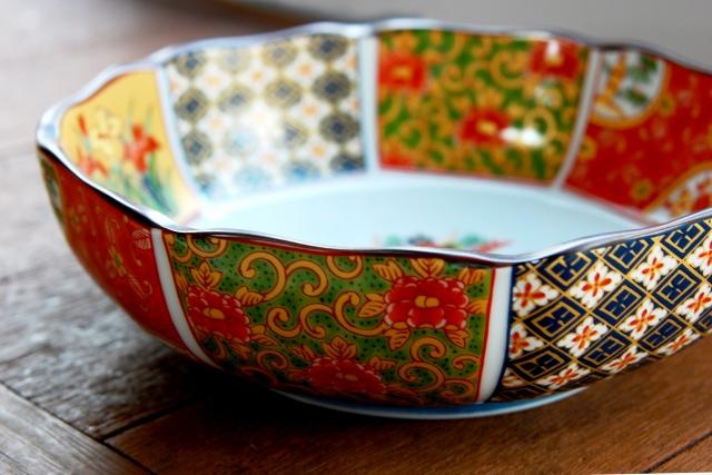 Arita ceramics in Saga prefecture
