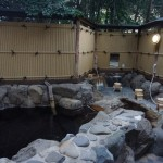Visit Ureshino Onsen for Healthy and Beautiful Skin
