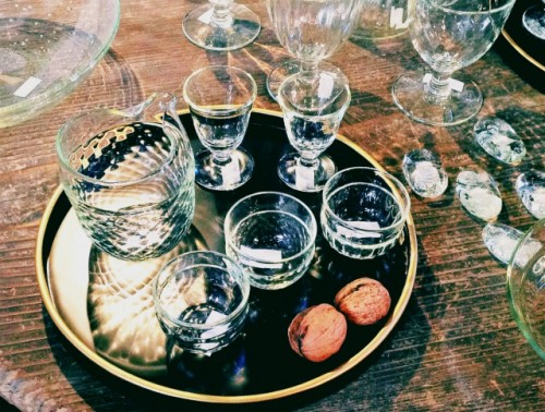 Ueda: Sake and Sweets in the Heart of Nagano Prefecture