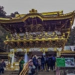Discover Nikko Toshogu, the Shrine with Over 400 Years of History