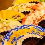 Step into Traditional Japanese Culture: Kimono's and Nichibu Dancing