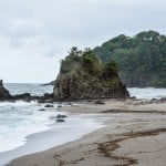 Gatsugi: A Walk along the Sea of Japan, Niigata