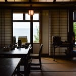 Sado Island: Stay in Minshuku, A Traditional Japanese Inn