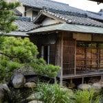 Experience this Luxury Ryokan in Karatsu, Saga