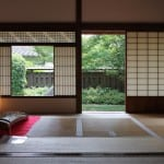 Kitsuki: Samurai Residences and a Cozy Japanese Café