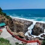 Road Trip in Kyushu: 3 Stunning Destinations to Visit in Kyushu