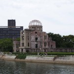 3 Day Plan in Hiroshima – Visiting Miyajima, Mazda and Atomic Bomb Museum