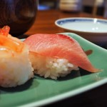 Himi: Home to Yellowtail (Buri) – An Exceptional Taste Experience