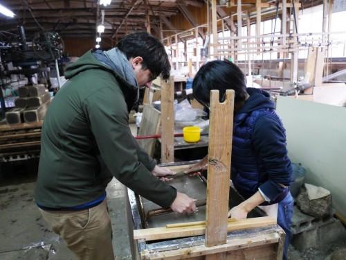 Explore Uchiko and the Historical Culture in Shikoku island, Japan.