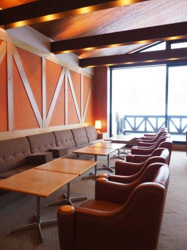 Bar L'Etoile
