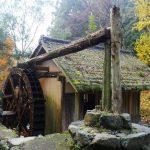 Discover the Satoyama Landscape in Uchiko