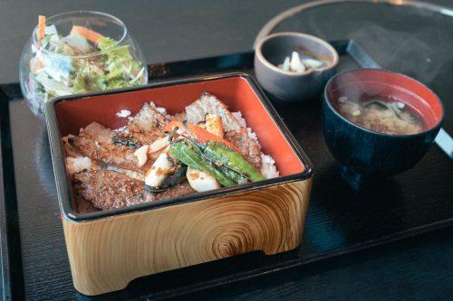 Yonezawa Beef Yakiniku Yamagata Prefecture Food Culture