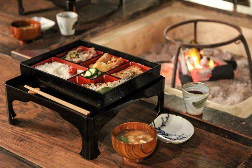 Chidori Ryokan:Top 6 Luxurious Ryokans and Onsets in Setouchi Area