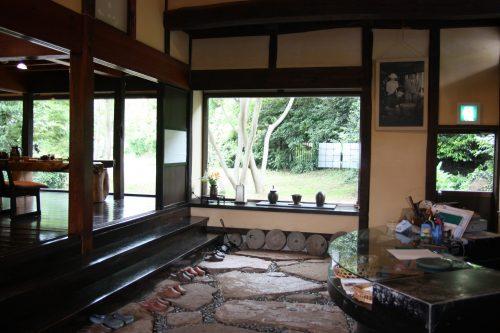 Hananoki Inn Ryokan Sado Island Niigata Prefecture Local Cuisine Traditional Accommodation Food