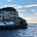 The Ultimate Guide to the Sacred Island, Enoshima