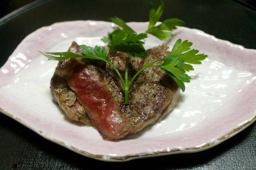 Bungo Wagyu Oita Beef Local Cuisine Food Restaurant Ryokan Beppu shabu shabu gourmet