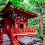 Discover Nakano Fudoson, An 800-year-old Temple Hidden In Fukushima