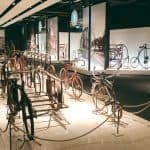 Sakai City – A Cycling Paradise Inspired by Shimano