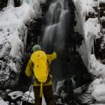 Tazawako – The Best Place to Enjoy Japanese Powder Snow That Is Still A Secret