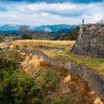 How Oka Castle Became Japan's Most Beloved Ruins