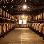 Visit a Whisky Distillery in Minamisatsuma, Kyushu