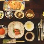 Experience Asahidake Onsen in Hokkaido